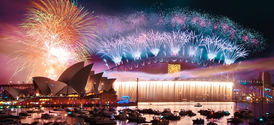 sidney-new-year-4