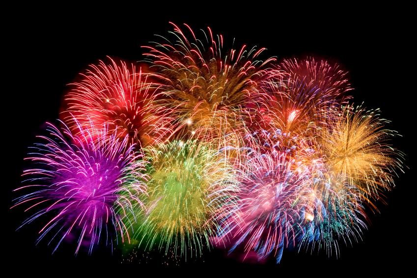 fireworks-by-pinellasnewsboydotcom