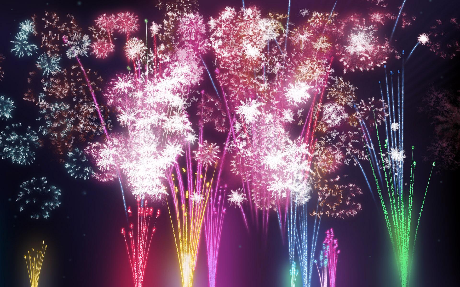 gal_fireworks-258