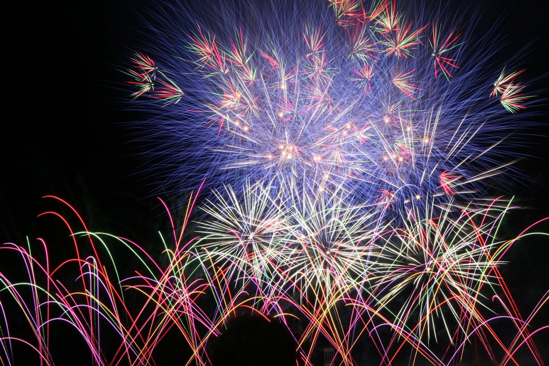 berlin-pyronale-fireworks-world-championship