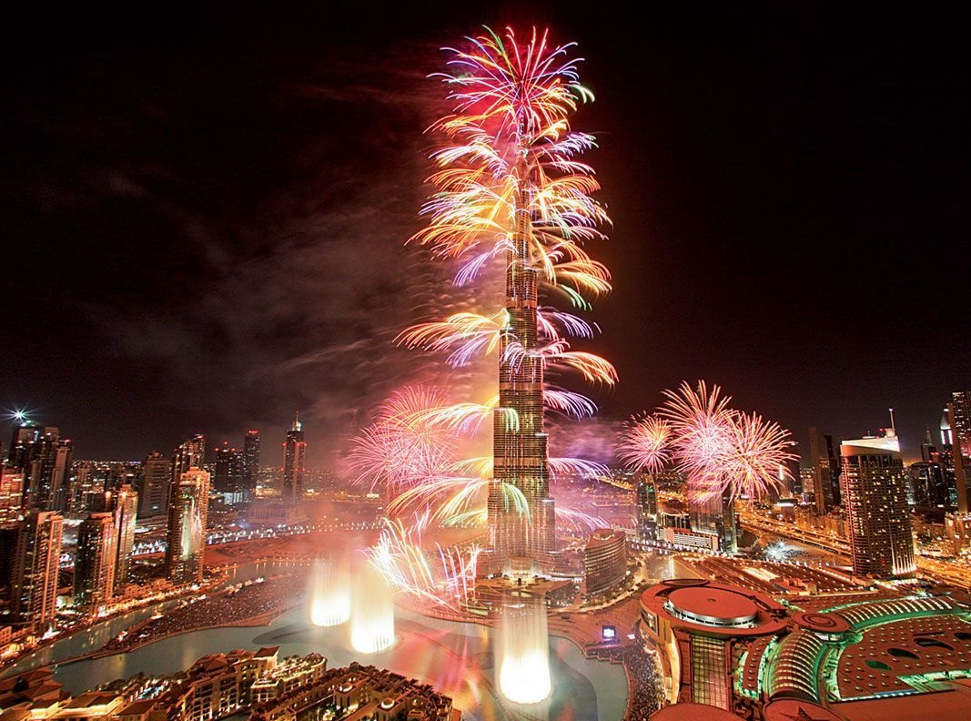 burj-khalifa-fire-works