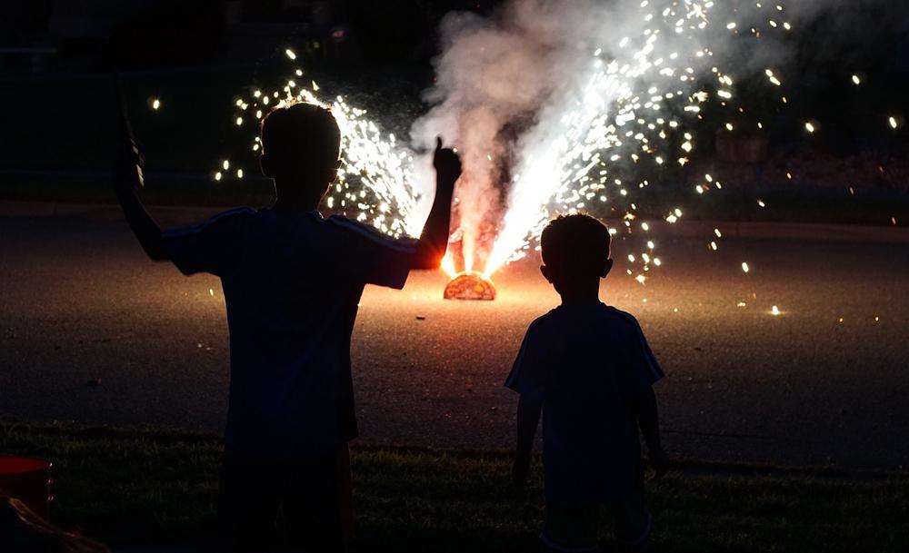 fireworks-1000