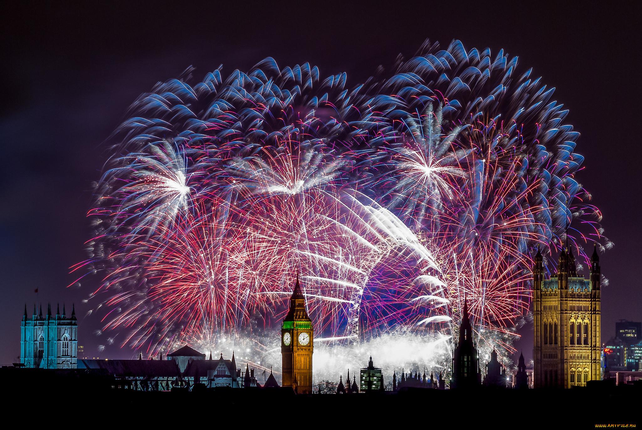 fireworks-for-london-goroda-london--veli-988547