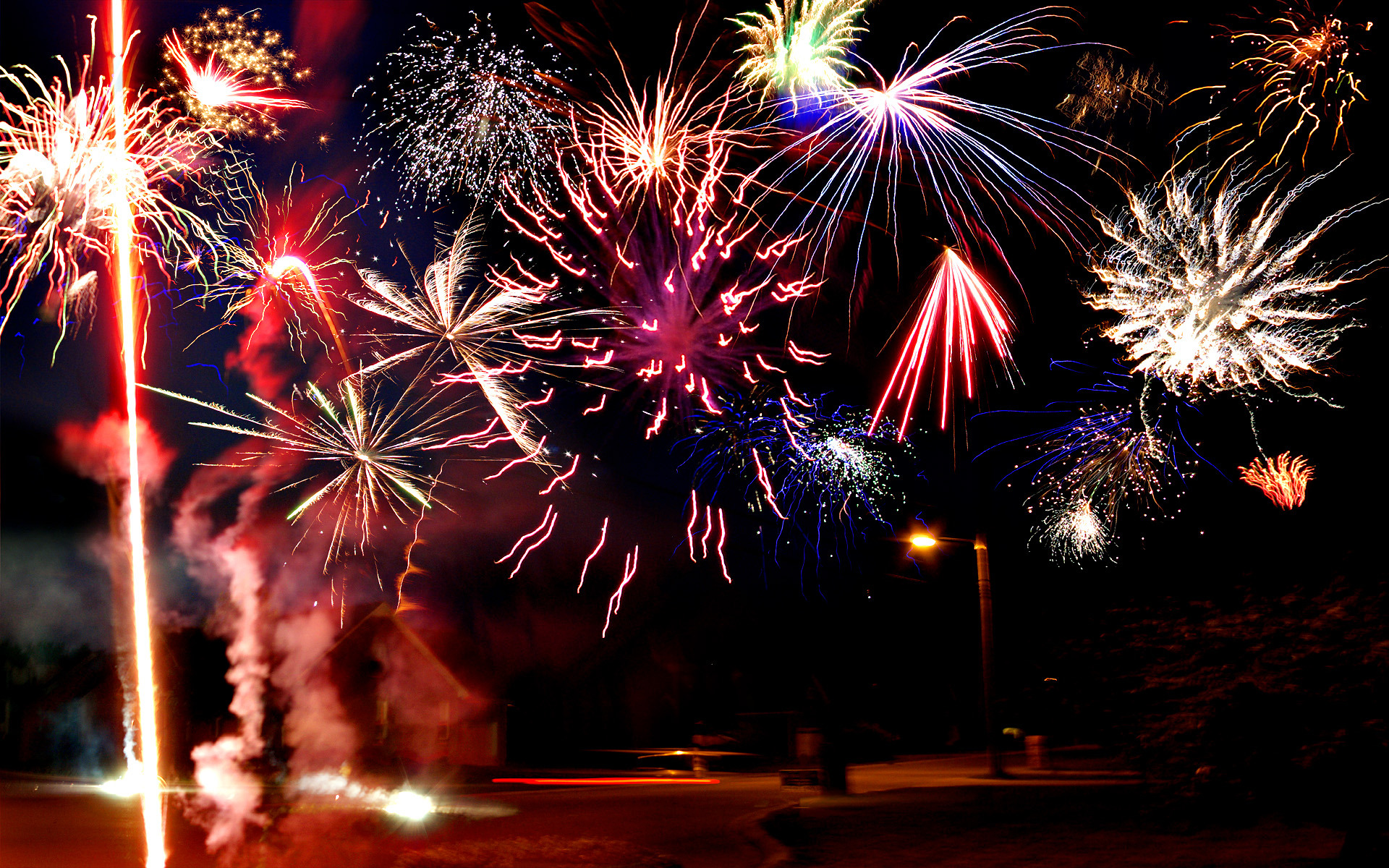 fireworks-photography-hd-wallpaper-1920x1200-283