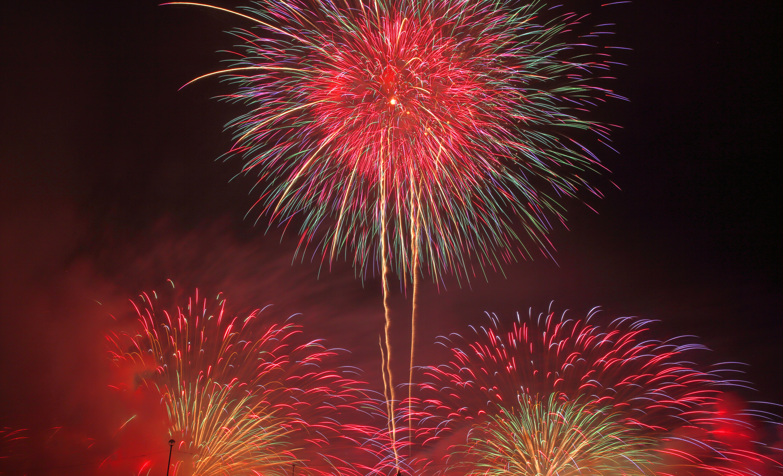 fireworks_497833