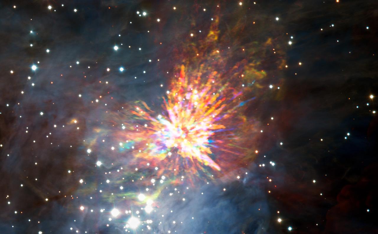 fuegos-artificiales-por-la-colision-de-dos-jovenes-estrellas