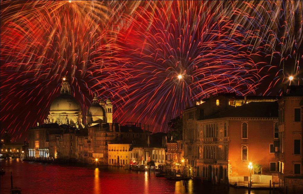venice-festa-del-redentore-02-1024x683